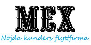 Flyttfirma i Stockholm | MEX – Flyttfirma Stockholm